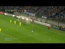393 EL-2015/2016 FC Schalke 04 - Asteras Tripolis 4:0 (01.10.2015) HL