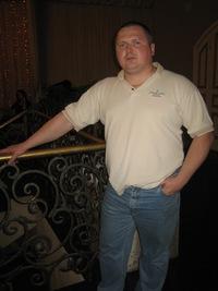 Роман Ладыщенко