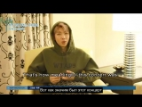 [RUS SUB]BTS LIVE TRILOGY EPISODE III THE WINGS TOUR IN SEOUL 1(рус саб)
