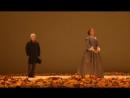 Опера Чайковского П.И. Евгений Онегин часть 1 2007 г.