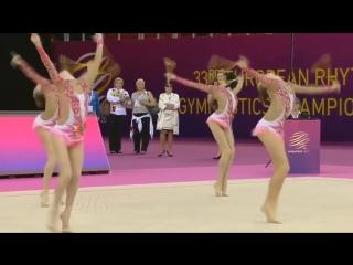 видео где узбеки едят плов под песню уитни хьюстон из телохранителя