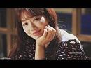 Ji Hong Hye Jung  I'LL LOVE YOU LIKE
