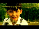 Мальчик в полосатой пижаме трейлер на русском языке