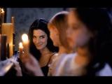 Practical Magic - Original Theatrical Trailer