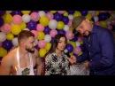 KOZA@шоу-ресторан ALTBIER - Вечеринка «О чем молчат девушки…»