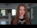 Видеообращение Наконечной Алины - Королевы выпускного бала - 2017 Бородино