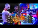 Kun Khmer, Adam Prince France Vs Dum Keo Da Cambodia, TV5 boxing, 08 Dec 2017 Fights Zone