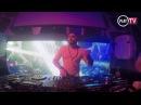 IVAN DEYANOV - Live @ INDIGO DANCE CLUB(UKRAINE, KIEV) [PLAY TV] 11.11.2017