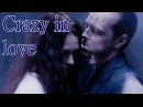 Crazy in love || eurus holmes jim moriarty