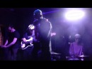 SUPCOLORC Special Guest Star 06/05/17 Barbara LIVE