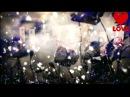 Юлия Савичева «Невеста» и «Если в сердце живёт любовь» (feat. Олег Майами) | Big Love Show 2011
