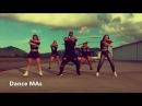 El Amante Nicky Jam Marlon Alves Dance MAs