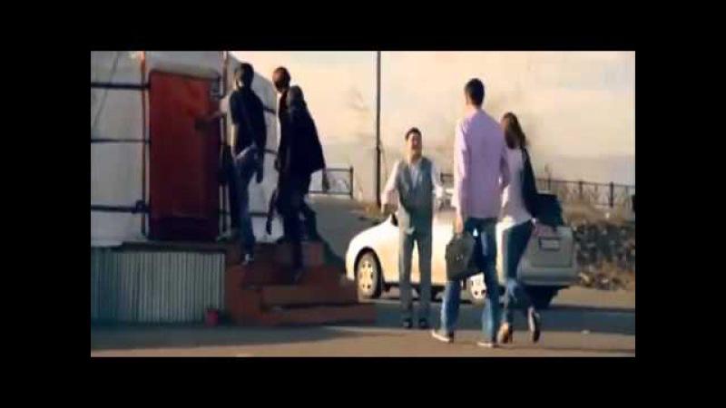 Буузы фильм, 2013 Комедия Смотреть онлайн фильм «Буузы»
