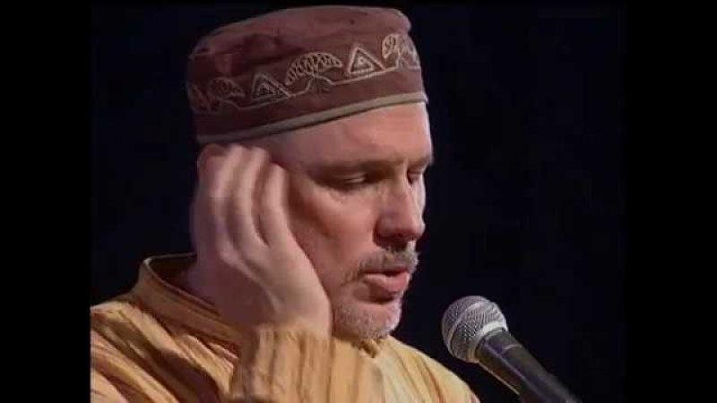 Сергей Старостин и Сергей Клевенский Этно Jazz