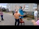 Шнур -Давай джазу нажми газу Прикол - Shnur Сергей Шнуров группа Ленинград Exclusive Новинка