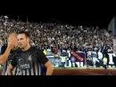 I KADA GUBIŠ JA TI PEVAM Partizan Olympiacos FC 25 07 2017