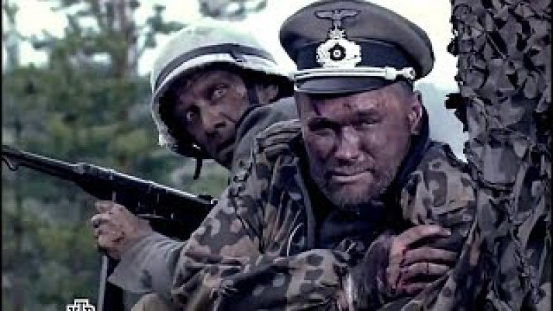 СЛУЖУ СОВ-МУ СОЮЗУ. фильмы онлайн россия военные