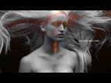 What We Had - Marga Sol (Original Mix)