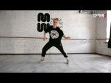 Dance2sense Teaser - Pete Rodriguez - I Like It Like That - Nastia Munich