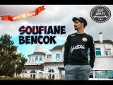 Soufiane Bencok - BEST OF 2017 (TOP 8 PANNA HIGHLIGHTS)