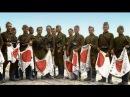 Война на Дальнем Востоке - Десант на Курилы