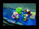 СОБРАЛ САМЫЕ НЕОБЫЧНЫЕ ГОЛОВОЛОМКИ влог Соревнования по сборке кубика Рубика