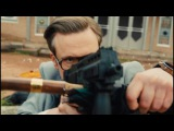 Every Gadget in Kingsman: The Golden Circle