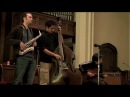 Lage Lund, Will Vinson, Orlando Le Fleming - Along Came Betty