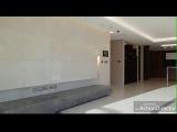 [121317] BTS New Apartment at
