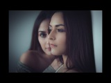 The Chainsmokers, Skrillex ft. Quintino - See You (Official Music Video)