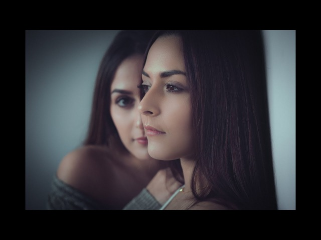 The Chainsmokers, Skrillex ft. Quintino - See You (Official Music Video) (vk.com/vidchelny)