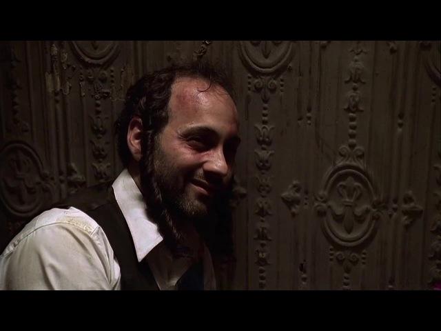 The Sopranos. А что Римляне, где они теперь? · coub, коуб