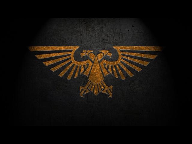 ArcheAge - Imperium vs Rubicone - 01/05/2017