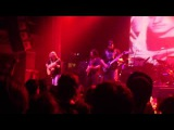 Death - Voice of the Soul (Live in San Francisco) 62212 Death To All 2012 HD