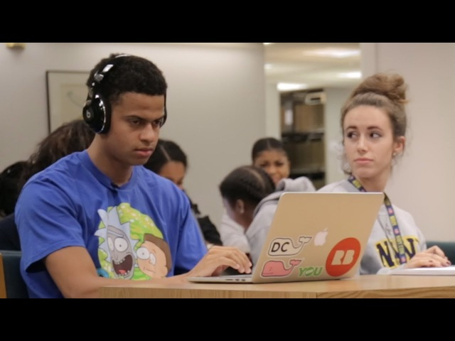 Blasting INAPPROPRIATE Songs (PART 2) in the Library PRANK