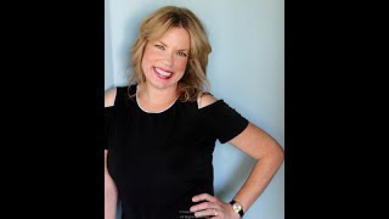 Actor, Writer, Producer, Lisa K. Crosato Enlightens Us on What It Feels Like to Be Empowered