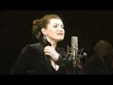 ПРИХОДИ ПОСКОРЕЙ! Ирина КРУТОВА, Русский концертный оркестр