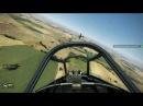 Дуэль Як-1 69 серии. Ил-2 Штупмовик: Битва за Сталинград.