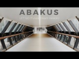 Abakus - Let Go (Future Dream Version)