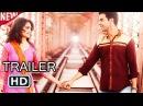 Shaadi Mein Zaroor Aana Official Trailer 2017 Rajkummar Rao Kriti Kharbanda