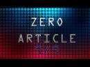 EGL Zero article /Английския язык нулевой артикль фразы 9/9