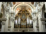 J.S.Bach - Toccata and Fugue in D Minor (BWM 565)