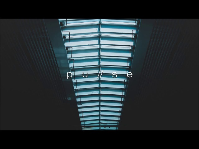 Nicolas Jaar Trentemøller - Pulse 1.7