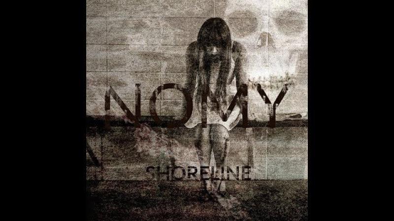 Nomy - Shoreline (Lyrics)