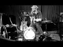 Ben Prestage @ The Rambler 2011 - 3 blues onemanband