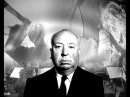 60-Minute 1969 Alfred Hitchcock interview on Fear, Death, Sex, Fairytales, Film & more [audio]