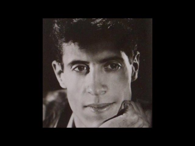 Mohamed Mazouni - Je naime pas le jour, je naime pas le soir
