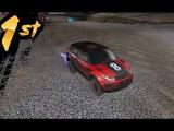 Range Rover Evoque Free try 100423  Asphalt Xtreme