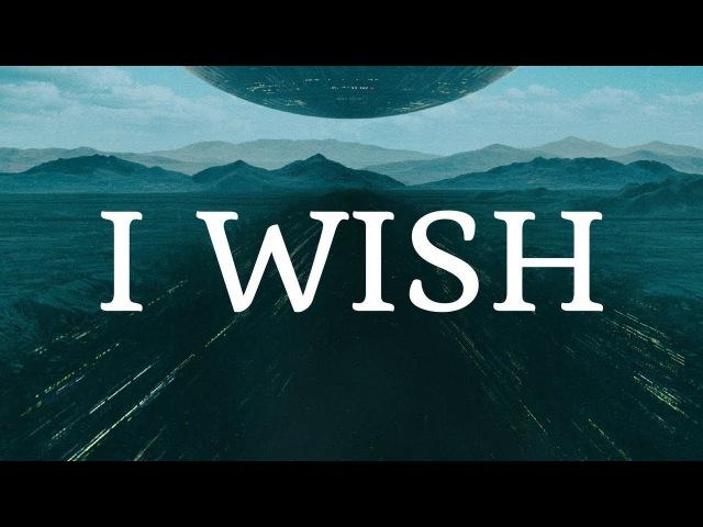 Alan Walker ft. Sia - I Wish/Diamond Heart/Unbreakable (Lyric Video)