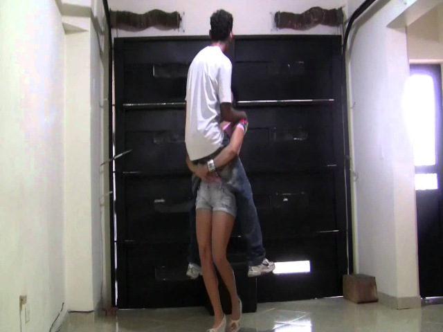 Best Lift and Carry - Part 82 ( Girl lifting guy )